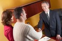 Demande de services bancaires en ligne banque en ligne for Appart hotel etranger