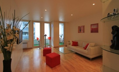 Location Appartement Meubl Paris Courte Dur E Vacances Et