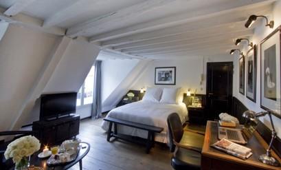 location appartement meuble longue duree paris. Black Bedroom Furniture Sets. Home Design Ideas