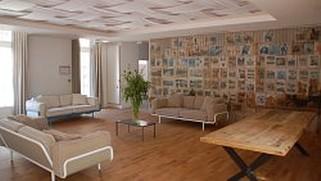s jour linguistique en france immersion fran ais fle stages cours d 39 anglais. Black Bedroom Furniture Sets. Home Design Ideas